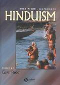Blackwell Companion to Hinduism