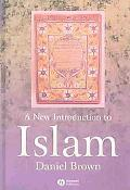 New Introduction to Islam