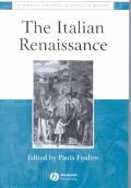 Italian Renaissance The Essential Readings