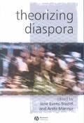 Theorizing Diaspora A Reader