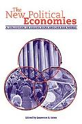 New Political Economies A Collection of Essays from Around the World