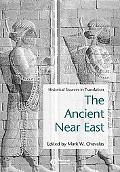 Ancient Near East Historical Sources in Translation