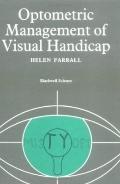 Optometric Management of Visual Handicap