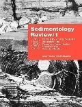 Sedimentology Review/1