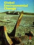 Global Environmental Change - Peter D. Moore - Paperback