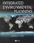 Integrated Environmental Planning