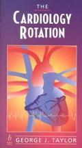 Cardiology Rotation