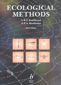 Ecological Methods