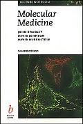 Lecture Notes on Molecular Medicine