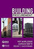 Building Procurement