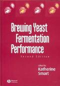 Brewing Yeast Fermentation Performance