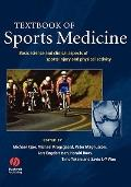 Textbook of Sports Medicine