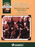 121 Favorite Irish Session Tunes