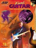 Funk Guitar The Essential Guide