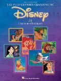 Recuiel Des Plus Grands Disney
