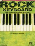 Rock Keyboard Complete Guide