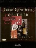 Gaither Vocal Band - Southern Classics Southern Classics