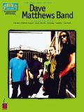 The Very Best of the Dave Matthews Band (Strum It Guitar)
