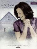 Amy Grant - Legacy ... Hymns & Faith