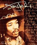 Jimi Hendrix the Lyrics