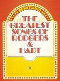Greatest Songs of Rodgers and Hart