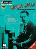 Harold Arlen 10 Harold Arlen Classics