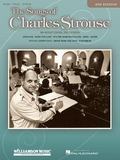 Songs of Charles Strouse Piano, Vocal, Guitar