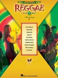 Ultimate Reggae 42 of the Best  Piano, vocal, Guitar