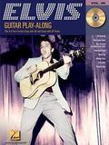 Elvis Presley Pro Vocal