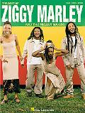 Best of Ziggy Marley And the Melody Makers