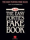 Ez Forties Fake Book