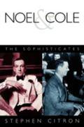 Nole & Cole The Sophisticates