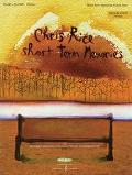 Chris Rice - Short Term Memories
