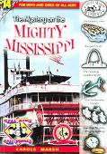 Mystery on the Mighty Mississippi