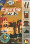 Mystery at Dracula's Castle