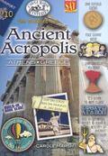 Curse of the Acropolis