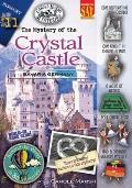 Mystery at the Crystal Castle Mystery at the Crystal Castle