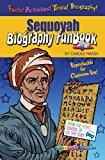 Sequoyah Biography FunBook (Biography Funbooks)