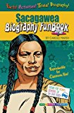 Sacagawea Biography FunBook (Biography Funbooks)