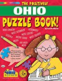 The Positively Ohio Puzzle Book (Ohio Experience)