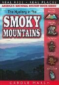 Mystery in the Smoky Mountains