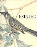 Printed Images in Colonial Australia 1801-1901
