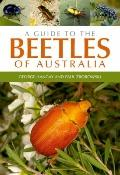 Guide to the Beetles of Australia