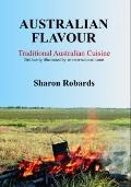 Australian Flavour : Traditional Australian Cuisine