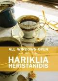 All Windows Open : And Other Stories