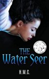 The Water Seer