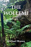 The Wollemi