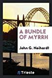 A Bundle of Myrrh
