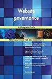 Website governance A Complete Guide