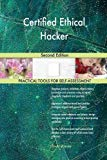 Certified Ethical Hacker Second Edition